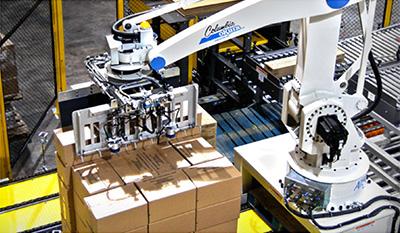 robotic-palletizers-1